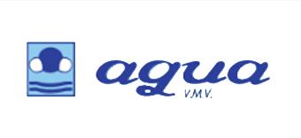 Aqua V.M.V. d.o.o.,Zagreb