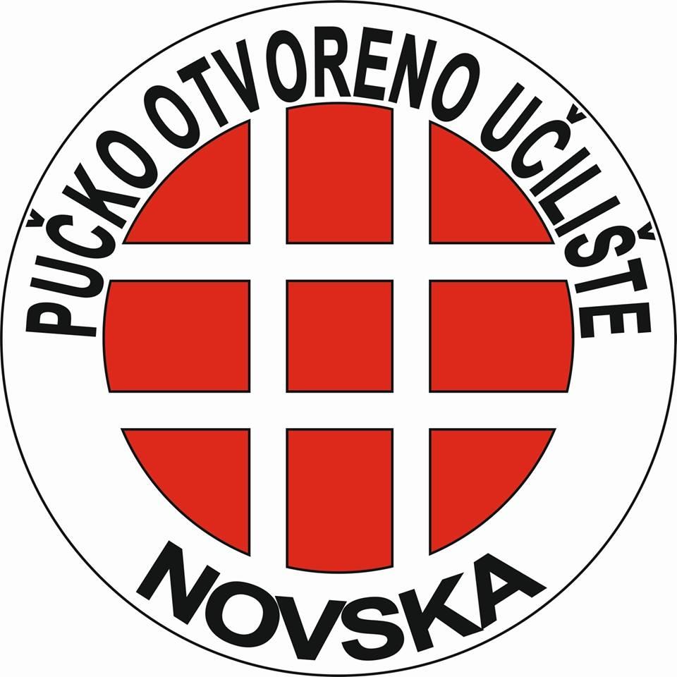Pučko otvoreno učilište Novska, Novska