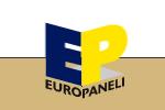Europaneli d.o.o., Zaprešić