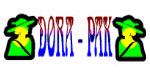 DORA-PAK d.o.o, Zagreb