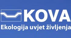 Kova d.o.o., Velika Gorica