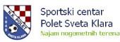 N.K. Polet-Sveta Klara d.o.o., Novi Zagreb