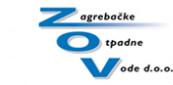 ZOV – Zagrebačke otpadne vode d.o.o., Zagreb