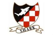 Detektivska agencija SHARK k.d., Zagreb