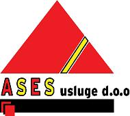 ASES usluge d.o.o., Zagreb