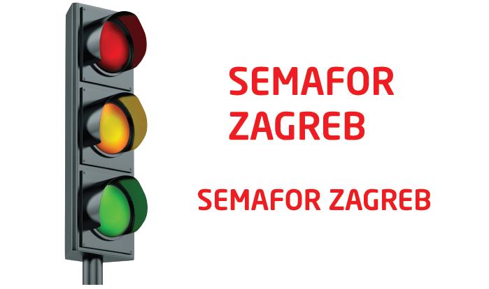 Semafor d.o.o., Zagreb