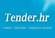 Tender d.o.o., Sveta Nedelja