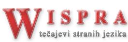Wispra d.o.o., Zagreb