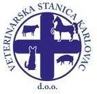 Veterinarska Stanica Karlovac d.o.o., Karlovac
