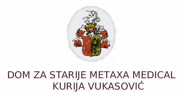 Dom za starije Metaxa Medical – Kurija Vukasović, Karlovac