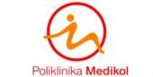 Poliklinika Medikol, Zagreb