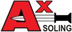 AX Soling d.o.o., Zagreb