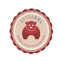 Extra XXL shop – muška odjeća većih brojeva ( 2XL-10XL ), Zagreb