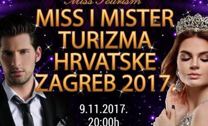 Izbor za Miss Turizma