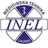 INEL- medicinska tehnika d.o.o., Zagreb