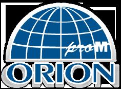 Orion-Prom d.o.o., Zagreb
