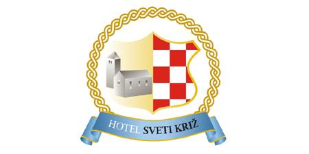 Hotel Sveti Križ , Arbanija, Čiovo
