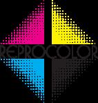 REPRO-COLOR d.o.o., Zagreb