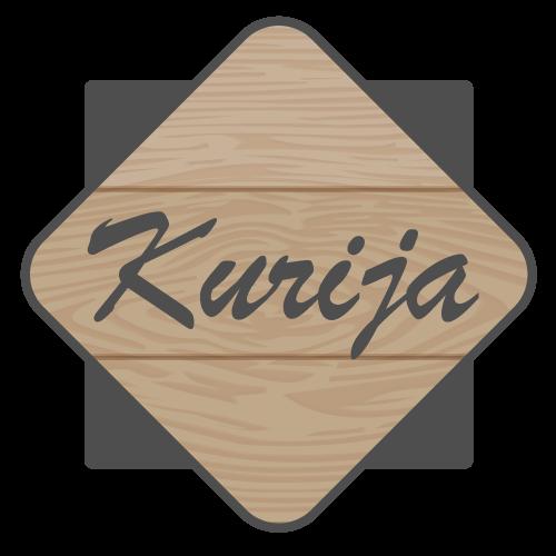 Kurija d.o.o. drveni proizvodi, Karlovac