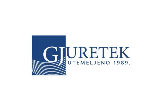Gjuretek d.o.o., Zagreb