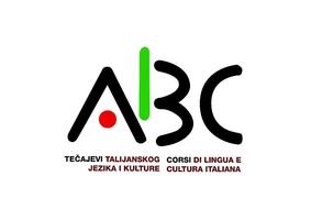 ABC Scuola- tečajevi talijanskog jezika i kulture, Zagreb