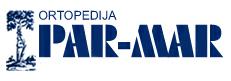 Par-Mar d.o.o. , Zagreb