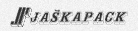 Jaškapack d.o.o.-tvornica valovitog kartona i ambalaže , Sesvete
