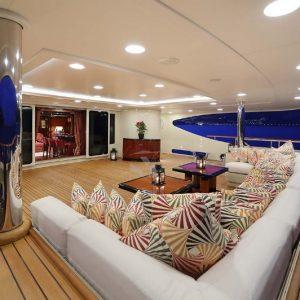 Navis Yacht Charter – Posada d.o.o., Split