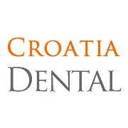 Croatia Dental – privatna stomatološka klinika