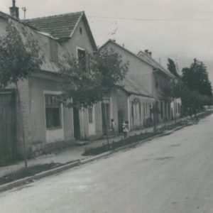 Turistička zajednica općine Perušić, Perušić