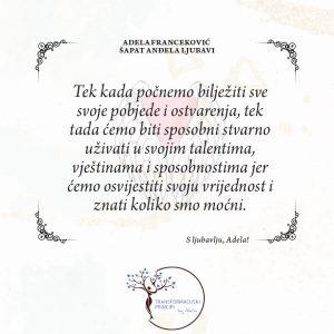 OBRT Centar znanja i uspjeha, Zagreb