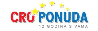Cro-Ponuda
