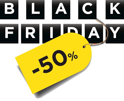 black-friday-optikakraljevic