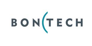 Slušni aparati i govorna pomagala – Bontech