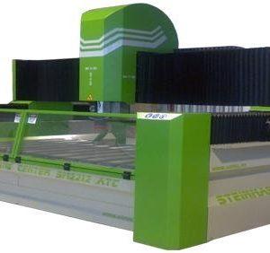 CNC project