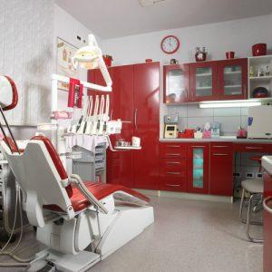 Privatna stomatološka ordinacija Makovica-Runac , Dugo Selo