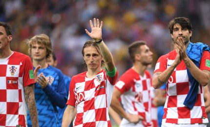 dan hrvatskog sporta
