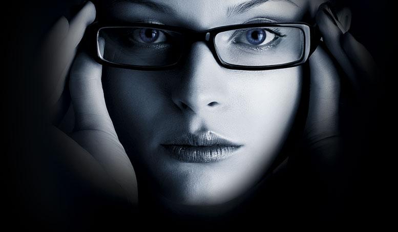 EyeDrive®