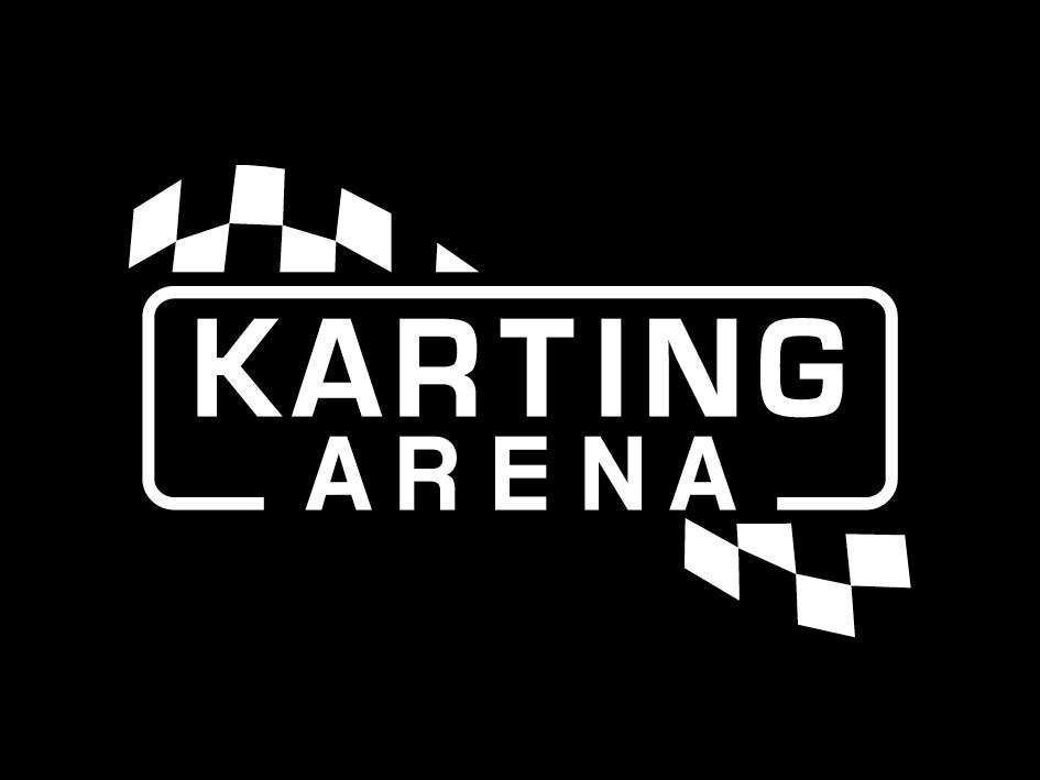 Karting Arena, Zagreb