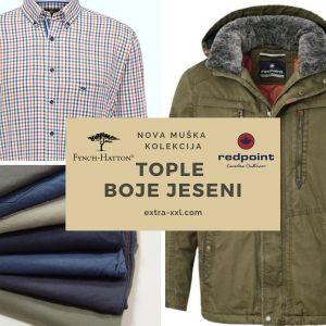 extra xxl shop specijalizirana trgovina muške odjeće veliki brojeva