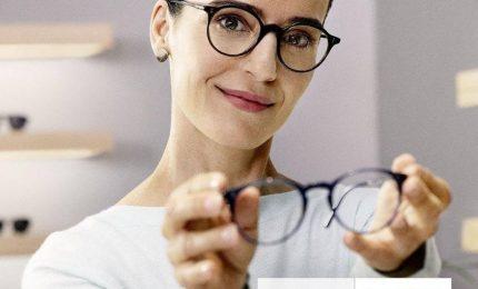 optika kraljević-besplatna provjera vida