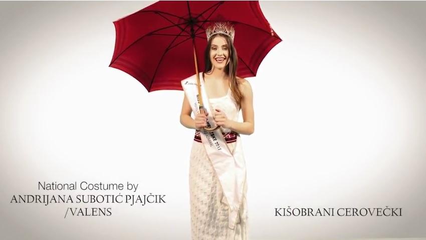 Miss Turizma Svijeta